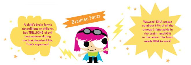 brainiac_facts