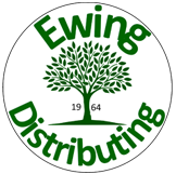 Ewing Distributing