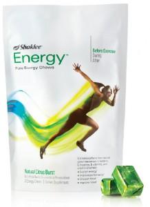 energy_chews