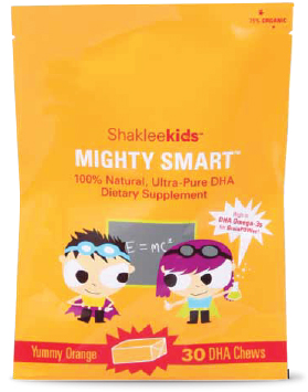mighty_smart