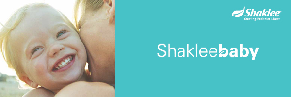 shaklee_baby_header