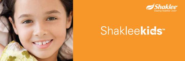 shaklee_kids_header